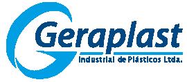 Geraplast Industrial de Plásticos Ltda